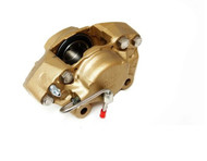 1. BRAKE CALIPER ASSEMBLY FRONT RIGHT