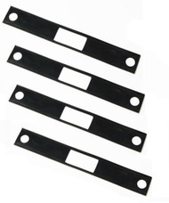 MARKER LIGHT GASKET KIT