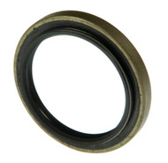 24. DRIVE SHAFT AXLE SEAL