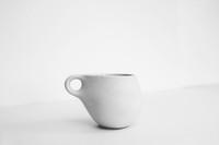 Small Mug