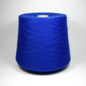 Tammark™ Royal Blue Acrylic Yarn (Based on $10.20lbs.)