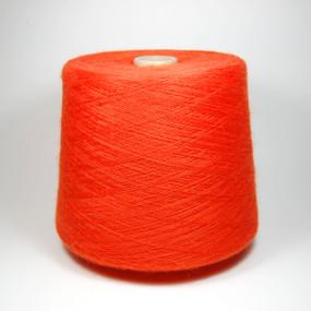 Tammark™ Blood Orange Acrylic Yarn (Based on $10.20 lbs.)