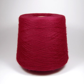 Tammark™ Cardinal Acrylic Yarn (Based on $10.20 lbs.)