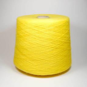 Tammark™ (Canary) Yellow Acrylic Yarn (Based on $10.20 lbs.)