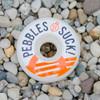 Pebbles Suck2016 - 51mm