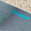 AmGrip (Without Grip Stickers) - Hashtag