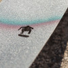 AmGrip (Without Grip Stickers) - Grip Tape