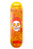 Doug Des Autels Skull - Deck