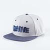 Chunk - Snapback Hat
