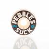 Pebbles Suck 18' - 52mm