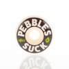 Pebbles Suck 18' - 53mm