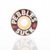 Pebbles Suck 18' - 54mm
