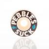 Pebbles Suck 18' - 55mm