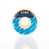 Aaron Kyro Tie Dye - 51mm