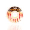 Jason Park Tie Dye - 52mm