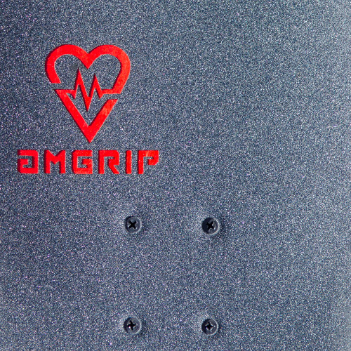 AmGrip - Revive Collab ($7 Upgrade)