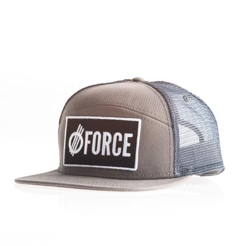 Slash - Trucker Hat