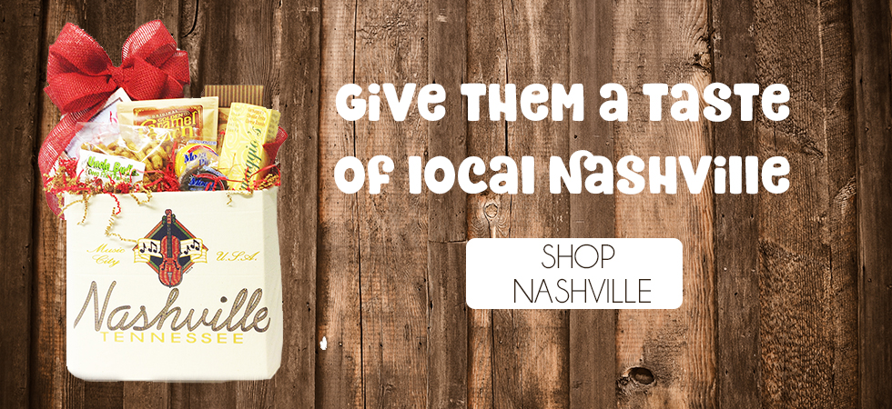 Tennessee custom gifts becis bags baskets 1 2 negle Image collections