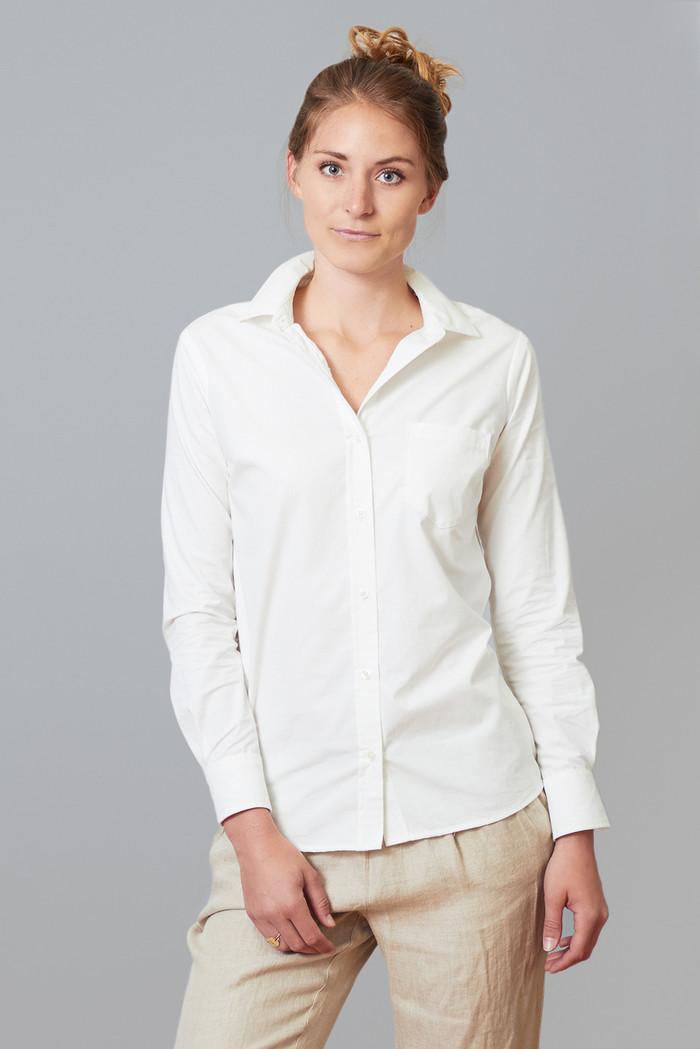 Kin Shirt