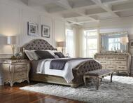 Pulaski - Rhianna Bedroom Set (788 Bed Set)