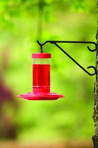 16 oz Hummingbird Feeder