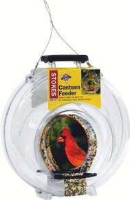 Canteen Feeder