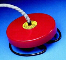 Floating Tank De-Icer 1000 Watts