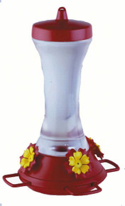 Hummingbird Feeder 20 oz.
