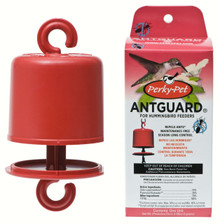 Ant Guard with Permethrin