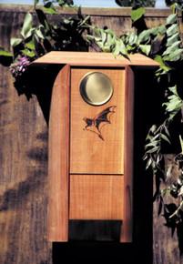 Colony Bat House