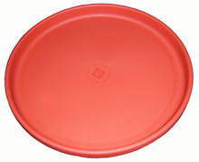 17 inch Classic Replacement Pan Clay