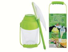 Children's Water Animal Set