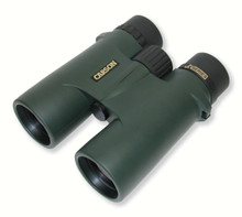 8 x 42 Close-Focus Waterproof Binocular