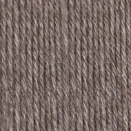 Patons Heath Heather Classic Wool Worsted Yarn (4 - Medium), Free Shipping at Yarn Canada