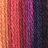 Patons Commotion Classic Wool Worsted Yarn (4 - Medium), Free Shipping at Yarn Canada