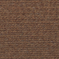 Lion Brand Cocoa Wool-Ease Yarn (4 - Medium)
