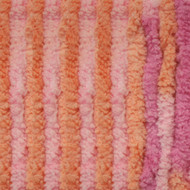 Bernat Peachy Baby Blanket Yarn (6 - Super Bulky)