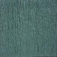 Patons Sea Silk Bamboo Yarn (3 - Light), Free Shipping at Yarn Canada
