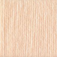 Patons Apricot Astra Yarn (3 - Light), Free Shipping at Yarn Canada