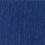 Patons Electric Blue Astra Yarn (3 - Light), Free Shipping at Yarn Canada