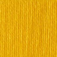 Patons School Bus Yellow Astra Yarn (3 - Light), Free Shipping at Yarn Canada