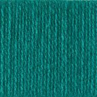 Patons Oz Astra Yarn (3 - Light), Free Shipping at Yarn Canada