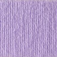 Patons Hot Lilac Astra Yarn (3 - Light), Free Shipping at Yarn Canada