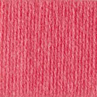 Patons Peony Pink Astra Yarn (3 - Light), Free Shipping at Yarn Canada