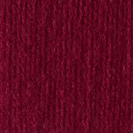 Patons Cherry Astra Yarn (3 - Light), Free Shipping at Yarn Canada