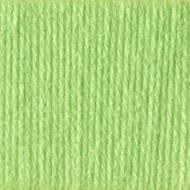 Patons Hot Green Astra Yarn (3 - Light), Free Shipping at Yarn Canada