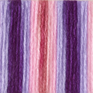 Patons All That Girl Varg Astra Yarn (3 - Light), Free Shipping at Yarn Canada