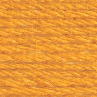Lion Brand Gold Wool-Ease Yarn (4 - Medium)