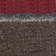 Patons Grey Brown Marl Kroy Socks Yarn (1 - Super Fine), Free Shipping at Yarn Canada