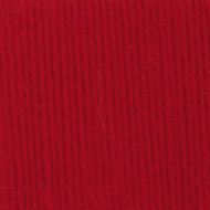 Patons Red Kroy Socks Yarn (1 - Super Fine), Free Shipping at Yarn Canada